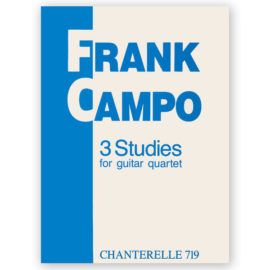 sheetmusic-campo-3-studies