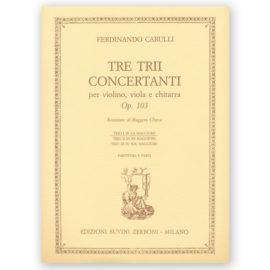 sheetmusic-carulli-tre-trii-concertanti-trio-1-la-maggiore