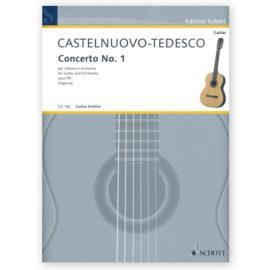 castelnuovo-concerto-1-99castelnuovo-concerto-1-99