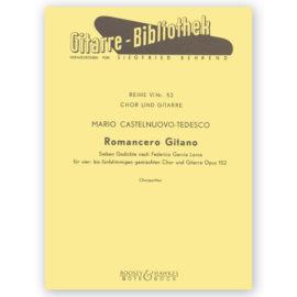 sheetmusic-castelnuovo-romancero-gitano