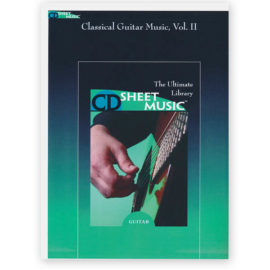 cd-sheet-music-vol-2
