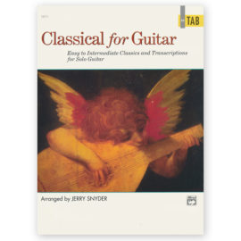 classical-for-guitar-snyder