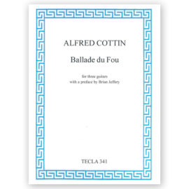 sheetmusic-cottin-ballade-du-fou