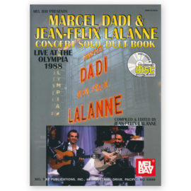 dadi-lalanne-live-olympia