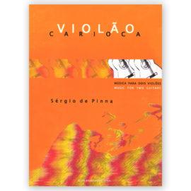 sheetmusic-de-pinna-violao-carioca