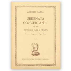 sheetmusic-diabelli-serenata-op105-parts