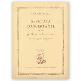 sheetmusic-diabelli-serenata-op105-score