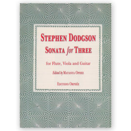 sheetmusic-dodgson