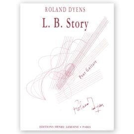 AND PDF DYENS DAY ROLAND NIGHT