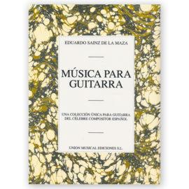 sheetmusic-eduardo-sainz-musica-guitarra