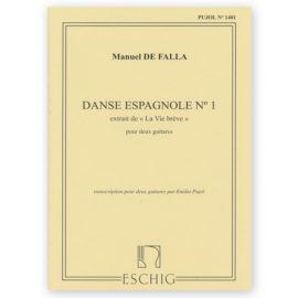 manuel-falla-danse-espagnole-1