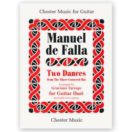 sheetmusic-falla-two-dances-tarrago