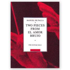 sheetmusic-falla-two-pieces-amor-brujo-pujol