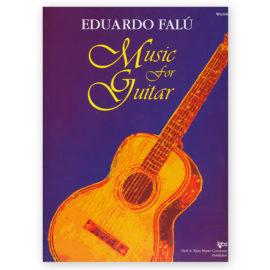 sheetmusic-falu-music-for-guitar