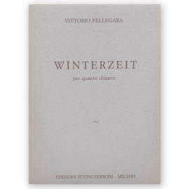 sheetmusic-fellagara-winterzeit