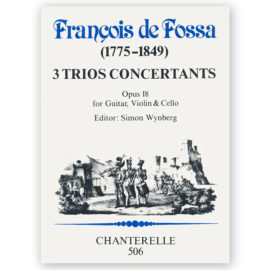 sheetmusic-fossa-3-trios-concertants