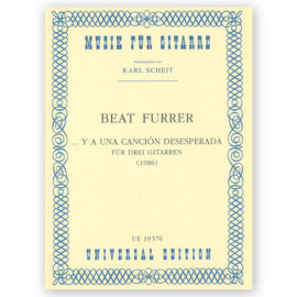 sheetmusic-furrer-cancion-desesperada