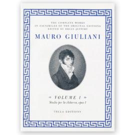 sheetmusic-giuliani-jeffery-volume-1