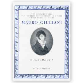 sheetmusic-giuliani-jeffery-volume-11