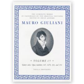 sheetmusic-giuliani-jeffery-volume-15