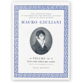 sheetmusic-giuliani-jeffery-volume-16