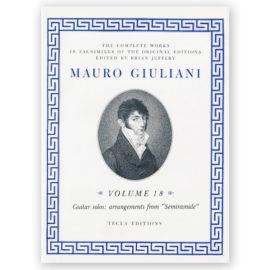 sheetmusic-giuliani-jeffery-volume-18