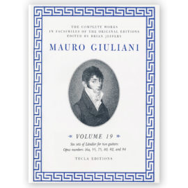 sheetmusic-giuliani-jeffery-volume-19