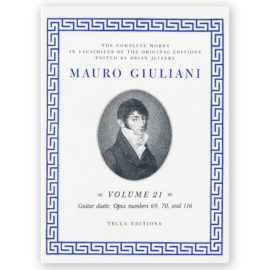 sheetmusic-giuliani-jeffery-volume-21