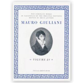 sheetmusic-giuliani-jeffery-volume-23