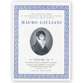 sheetmusic-giuliani-jeffery-volume-24