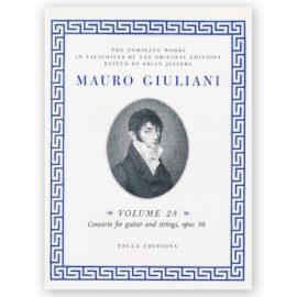 sheetmusic-giuliani-jeffery-volume-28
