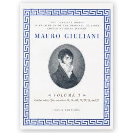 sheetmusic-giuliani-jeffery-volume-3