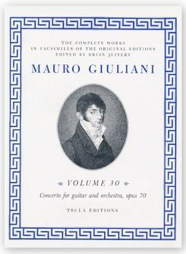 sheetmusic-giuliani-jeffery-volume-30