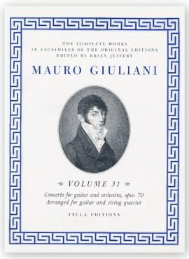 sheetmusic-giuliani-jeffery-volume-31