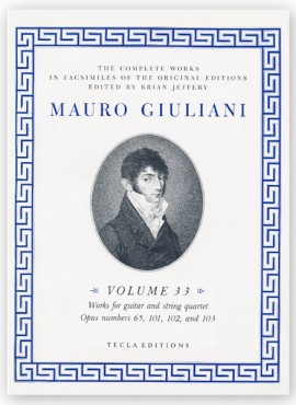 sheetmusic-giuliani-jeffery-volume-33
