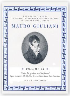 sheetmusic-giuliani-jeffery-volume-34