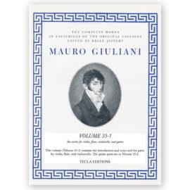 sheetmusic-giuliani-jeffery-volume-35-1