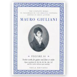 sheetmusic-giuliani-jeffery-volume-36