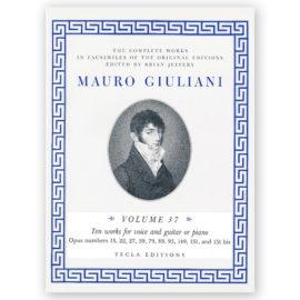 sheetmusic-giuliani-jeffery-volume-37