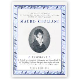 sheetmusic-giuliani-jeffery-volume-38