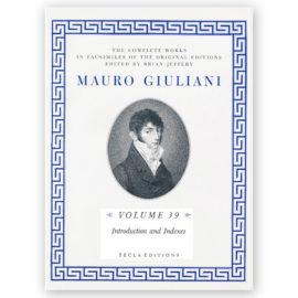 sheetmusic-giuliani-jeffery-volume-39