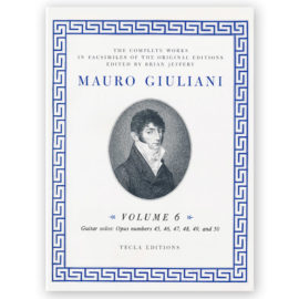 sheetmusic-giuliani-jeffery-volume-6