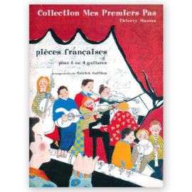 sheetmusic-guillem-pieces-francaises