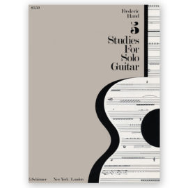 sheetmusic-hand-five-studies