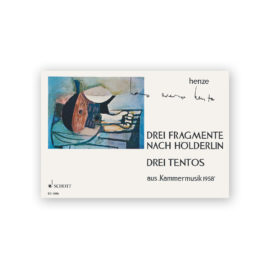 sheetmusic-henze-drei-tentos