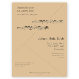 Bach-Cello Suite-1-BWV-1007-Hoppstock