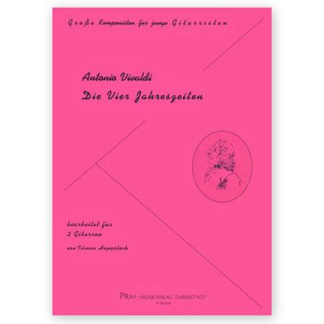 Vivaldi-The-Four-Seasons-Hoppstock