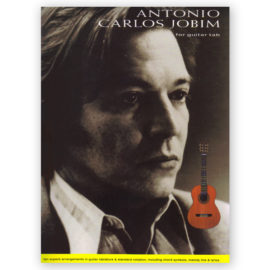 sheetmusic-jobim-guitar-tab-antonio-carlos
