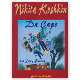 sheetmusic-koshkin-da-capo