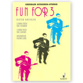 sheetmusic-kreidler-fun-for-3